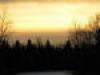 frozen-canoe-country-1-07-med